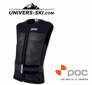 Protection de ski Poc dorsale Spine VPD Air Veste adulte 2021