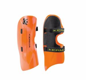 Protection de ski tibia Adulte KERMA 2018