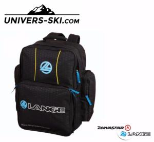 Sac à dos ski Lange BACKPACK 2019