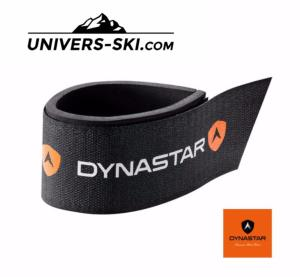 Attache Skis Dynastar Ski Strap