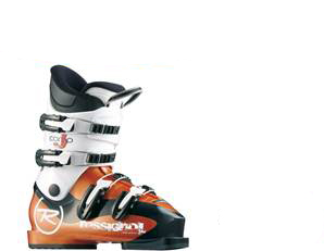 ROSSIGNOL chaussures COMP J4 2013