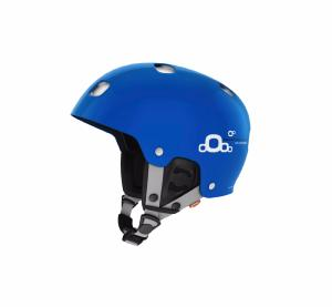 Casque de ski POC Receptor Bug Ajustable Krypton Bleu 2018
