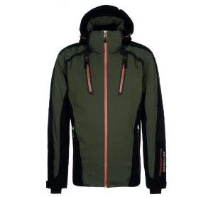 NapapijriCanada Pour Goose Vêtements HommeVeste De Ski TcFKlJ31u5