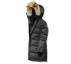 Goose Veste Univers Ski Vêtements Parka Canada Doudoune wOXZq1