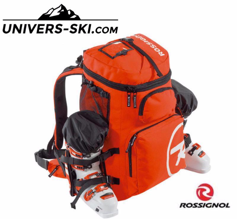 sac chaussures de ski rossignol hero boot pro 2016. Black Bedroom Furniture Sets. Home Design Ideas