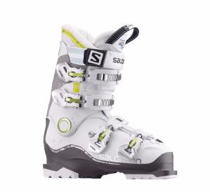Ski X W De Femme Salomon 80 Pro 2017 Chaussures BU5qzWU