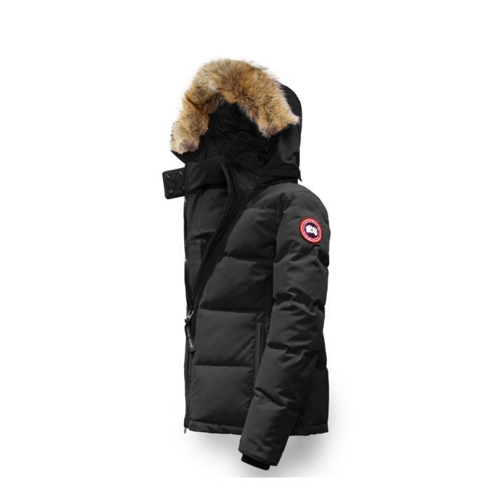 Veste, Parka, Doudoune : Vêtements ski Canada Goose