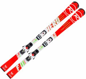 """_ Ski or Ski Mountaineering: May qualify other related product such as the """"Standard"""" line of gear. _Mountaineering: Snow and low angle Ice gear as well as some rock gear. Includes the """"Standard"""" line of gear. _ Full Pro: Qualifies for discount on all BD Gear."""