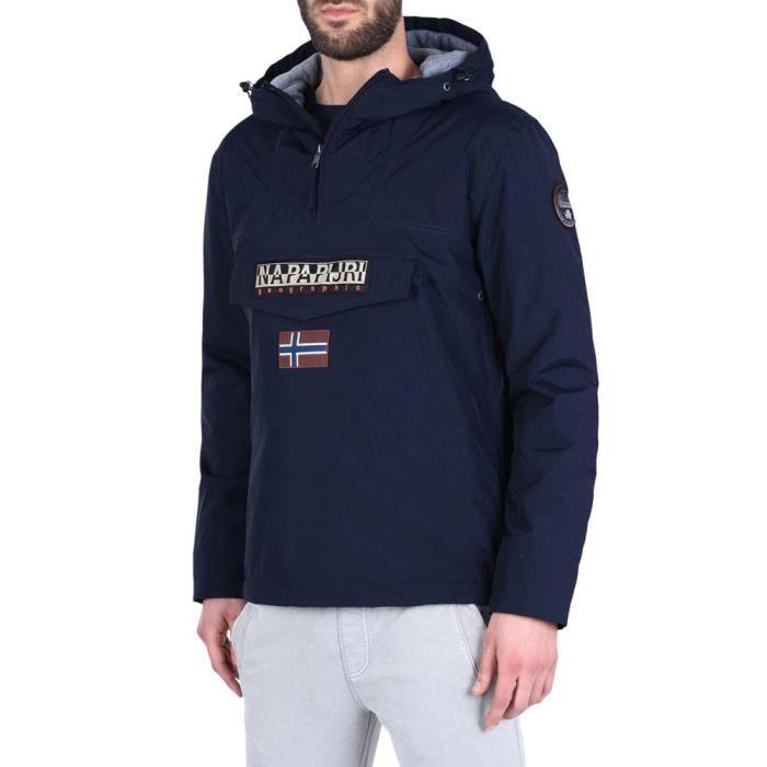 san francisco innovative design buy best Achat Vêtement SKI NAPAPIJRI Skidoo blouson veste