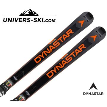 Skis Dynastar Speed Master GS R22 2020 + SPX 12 Rockerflex