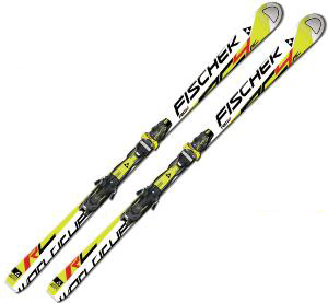 Check out our top October Ski Pro Coupon Code: Save an 75% off on select items. Store-wide sale at Ski Pro for a limited time, view our latest Ski Pro Coupon Code to get great savings on your purchase. there are 63 promo codes tested and verified online today.