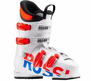 Chaussures Enfant De Chaussures De Enfant Ski Chaussures Ski gtwBPqn