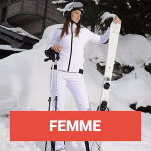 vetements de skis vetements homme femme pour le ski. Black Bedroom Furniture Sets. Home Design Ideas