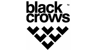 Skis Black Crows