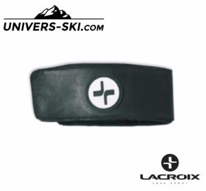 Attache Skis Lacroix ski strap