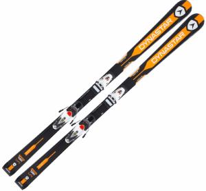 Skis Junior Dynastar Speed Team GS R20 Pro + SPX10 2017