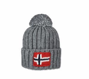 De Ski Goose Vêtements Pour NapapijriCanada HommeVeste oCxBerdW