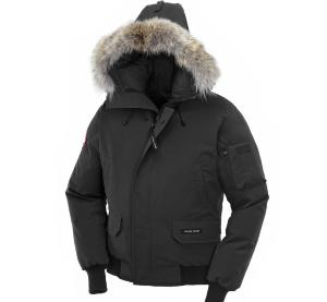 canada goose homme chilliwack