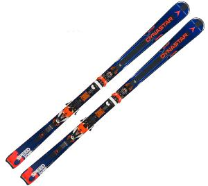 Skis Dynastar Speed Zone 10 Ti Konect 2019 + NX 12