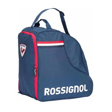 Sac à Chaussures de ski ROSSIGNOL Strato boot Bag Limited 2020