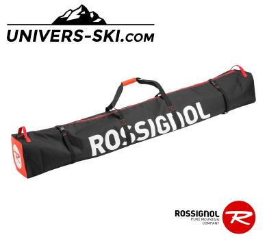 Housse à Skis Rossignol TACTIC ski bag 1 PAIRE 180cm 2019