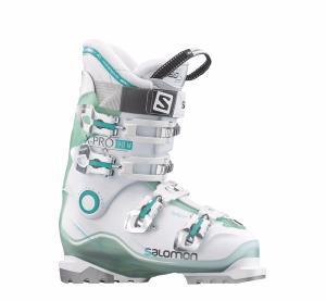ski big CHAUSSURE chaussure FEMME X 2016 femme SKI 90W DE salomon PRO 0 hCdtrxsBQ
