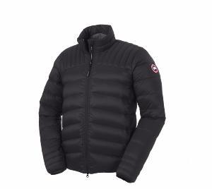 Parka Univers Veste Goose Ski Canada Doudoune Vêtements SxwwdY1Zq