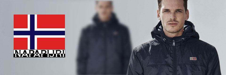 Blouson Ski Skidoo Napapijri Vêtement Achat Veste qSAHvTyw
