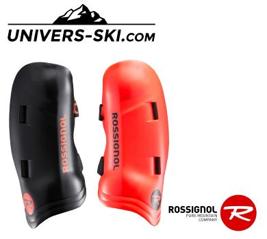 Protection Protège Tibia Junior Rossignol 2019