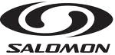 Skis Salomon